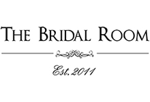 www.thebridalroombroadway.co.uk