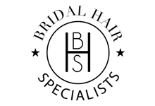 www.thebridalhairspecialists.com