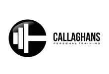 www.callaghanspersonaltraining.co.uk/personal-training
